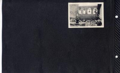 LudwigIrene-Album1-TheEarlyYears-68
