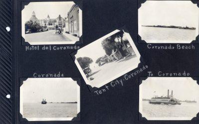 LudwigIrene-Album1-TheEarlyYears-71