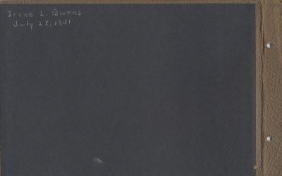 LudwigIrene-Album2-TheEarlyAndMiddleYears-1
