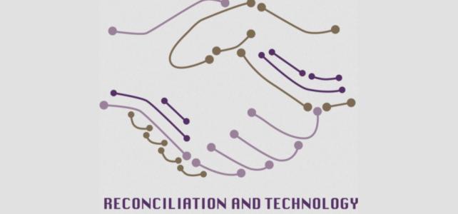 2020 Reconciliation in America National Symposium