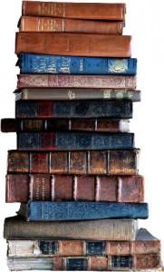 Top 10 Genealogy Books
