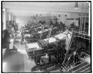 Newspapers.com is the online home of 80+ million pages of historical newspapers from 3300 newspapers from around the United States and beyond.