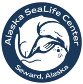 SeaLife Center logo