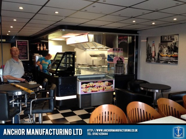 American-diner-sheffield-lane-top-shop-fitting