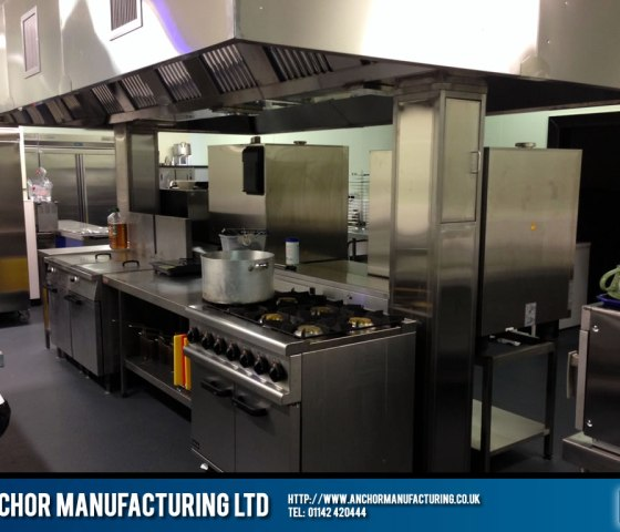 sheffield-school-stainless-steel-kitchen-canopy-2