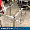 steel-kitchen-sink-weld-frame