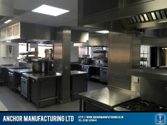 stainless-steel-training-kitchen-liverpool