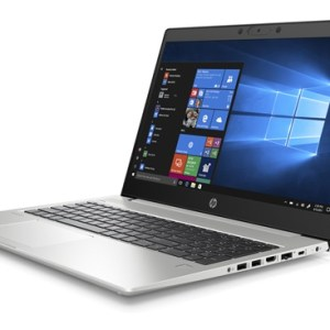 HP ProBook 450 G7 Core i7 8GB 1TB 10th GEN
