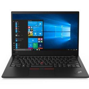 Lenovo ThinkPad X1 Carbon Core i7 16GB/1TB SSD