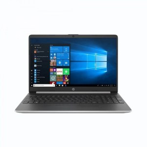 HP 15-da2623nia PC Core i7 (10510U) 8GB 1TB