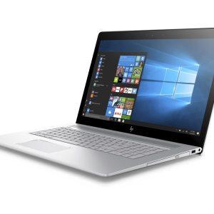 HP Envy 13.3″ Core i7 16GB/1TB SSD