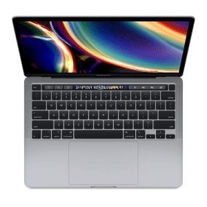 Apple MacBook Pro 13.3″ Core i5 16GB/1TB