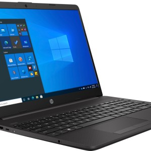HP 250 G8 NoteBook PC Core i3 4GB 1TB