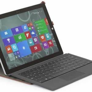 Microsoft Surface Pro 3 Core i7 8GB 256GB