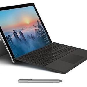 Microsoft Surface Pro 4 Core i5 16GB 256GB