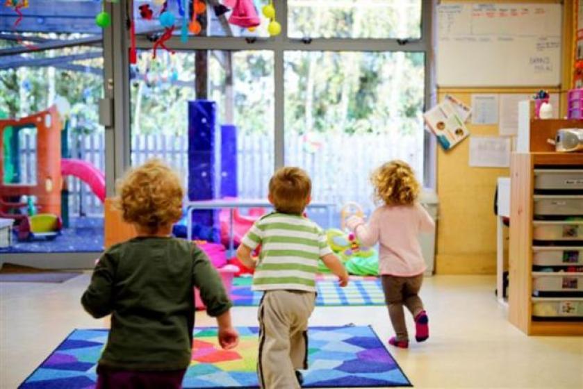 Online avviso Ministeri Interno e Istruzione per asili nido,scuole infanzia  e centri polifunzionali – www.anci.it
