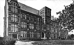 college1925.JPG
