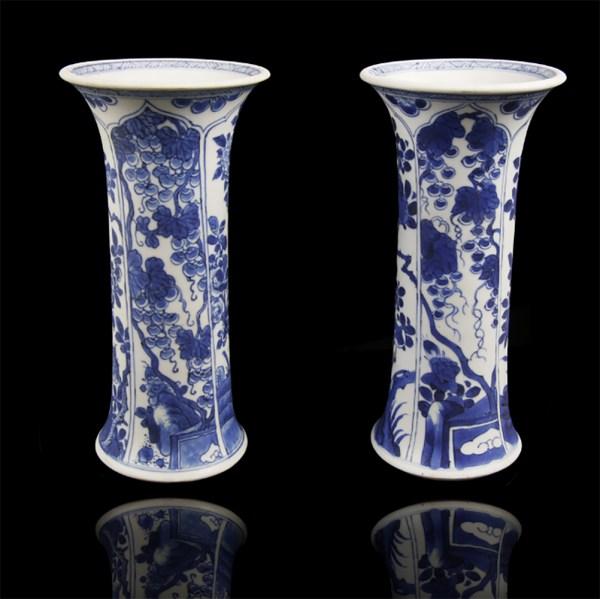 kangxi-beaker-vases