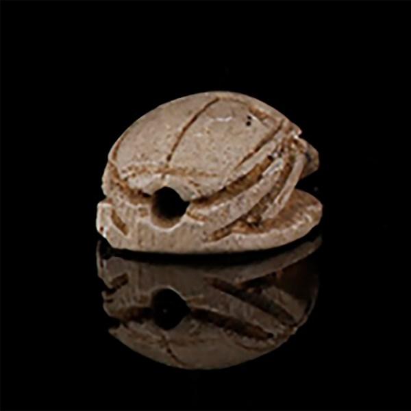 Small Egyptian Scarab