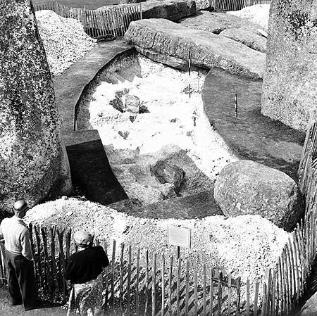 stonehenge_25