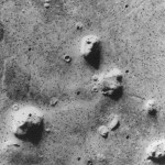 Scientist concludes, Millions of years ago, an advanced alien race existed on Mars