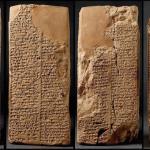 The Anunnaki, incredible ancient spaceships and the history of ancient Sumer