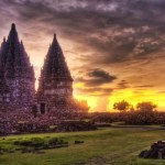 Behold: Here Are 15 of the Greatest Ancient Cities in Human History