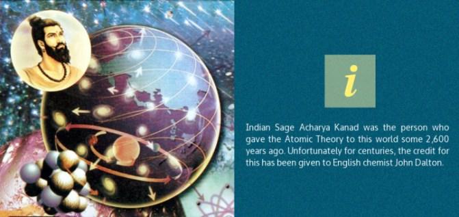 Acharya-Kanad-atómico-teoria-720x340