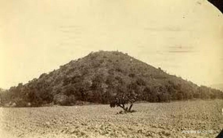 Aquí hay 17 cosas que debe saber sobre Teotihuacan