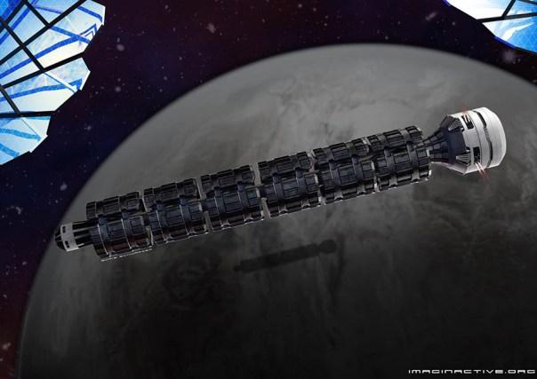 Ipad-Solar-Express-1