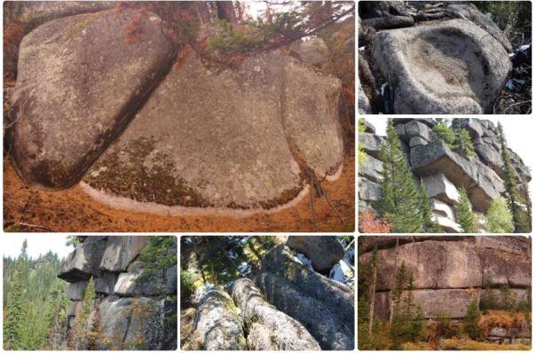 masivas-rocas-en-rusia-pruebas-de-gigantes