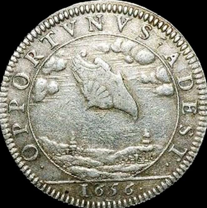 an-alien-coin