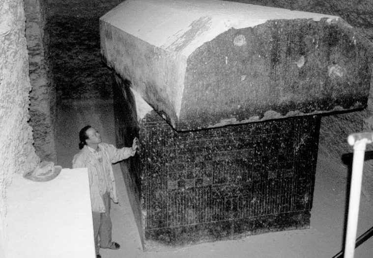 massive-boxes