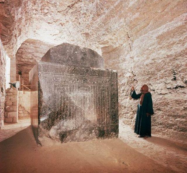 serapeum-at-saqqara