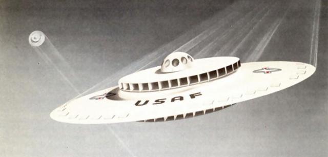 project-1794-usaf-ufo