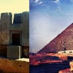 Puma Punku: an ancient site far more COMPLEX than the Pyramids at Giza?