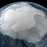 Hidden World Under Antarctica Revealed: Scientists Find A World They've Never Imagined