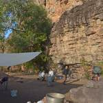 Changing history: Scientists find humans settled in Australia as early as 65,000 years ago