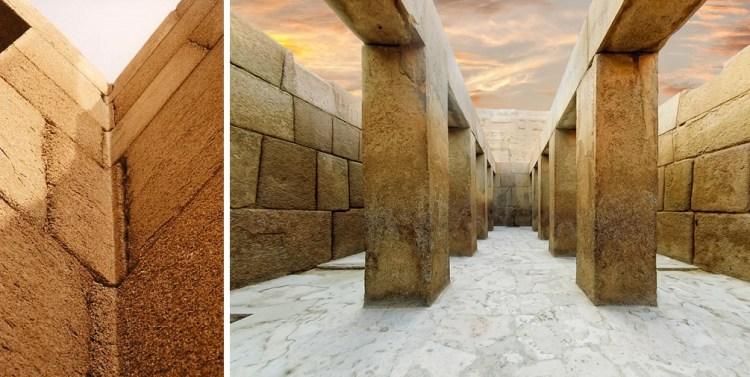 50 Imágenes de Antiguos Megalitos y Piedras