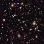 Astronomers Have Found 72 New Galaxies And Trillions Of New Alien Planets