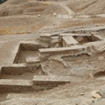Here Are 11 Of The Oldest Cities Ever Built On Earth