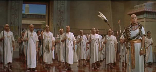 Image result for ancient priests