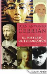 El-Misterio-de-Tutankamon-JA-Cebrian