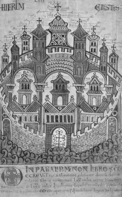 Jerusalen-Celeste.jpg