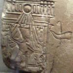 Mito o realidad: ¿Y si Nefertiti no era tan encantadora como creemos después de todo?
