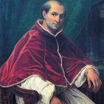 La poderosa maldición de Jacques de Molay, último Gran Maestre de los Templarios