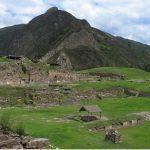 Una Antigua Leyenda Griega parece describir un Lugar del Perú: ¿Hubo Contacto Ancestral?
