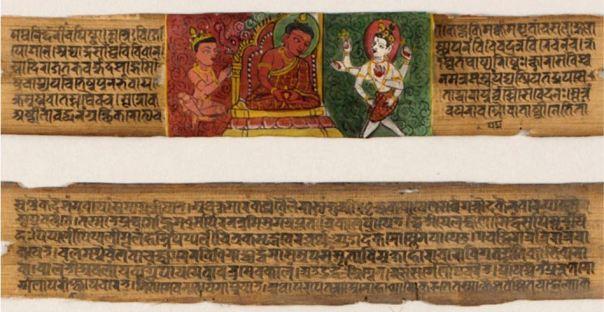 La Cirugía Sushruta Samhita y plástica en la India antigua