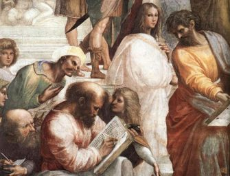 Image result for ancient greek Theano