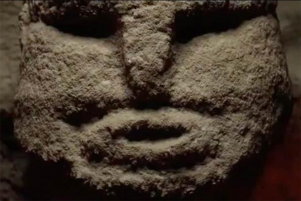 Breakthrough Discovery: Karahan Tepe is Older Than Göbekli Tepe